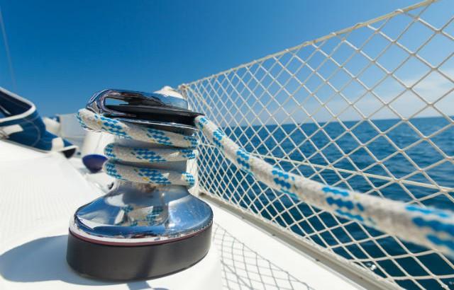Vendita accessori nautici la cura dello yacht for Gibellato nautica